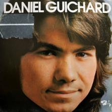 Daniel Guichard - Best Of Daniel Guichard