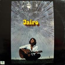 Jairo - Jairo