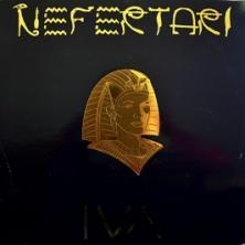 Iva Zanicchi - Nefertari