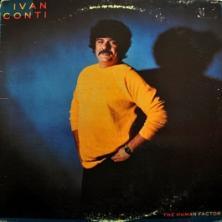 Ivan Conti - The Human Factor
