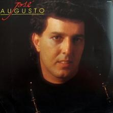 Jose Augusto - José Augusto