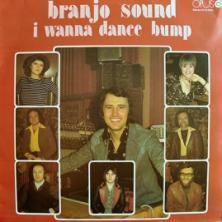 Branjo Sound - I Wanna Dance Bump