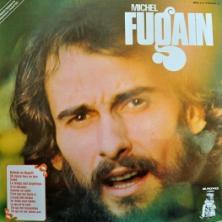 Michel Fugain - Michel Fugain (1974)