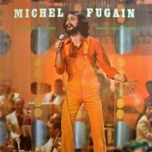 Michel Fugain - Michel Fugain (1967)