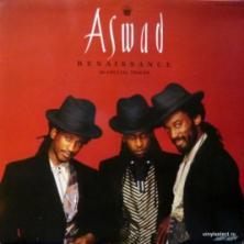 Aswad - Renaissance: 20 Crucial Tracks