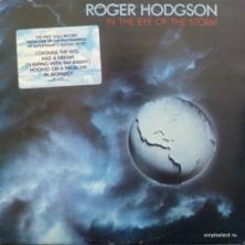 Roger Hodgson (Supertramp) - In The Eye Of The Storm