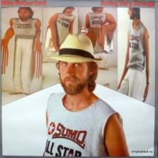 Mike Rutherford (Genesis) - Acting Very Strange