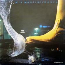 Mia Martini - Danza