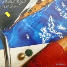 Richard Wright (Pink Floyd) - Wet Dream