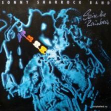 Sonny Sharrock Band - Seize The Rainbow