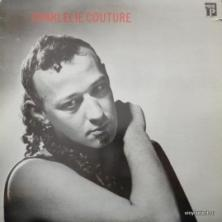 Charlelie Couture - Charlelie Couture