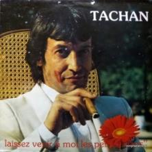 Henri Tachan - Laissez Venir à Moi Les Petites