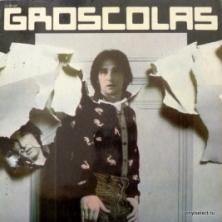 Pierre Groscolas - Groscolas