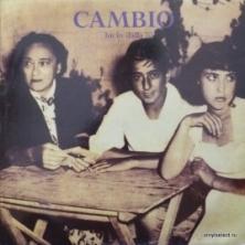 Lucio Dalla - Cambio