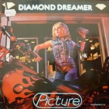 Picture - Diamond Dreamer