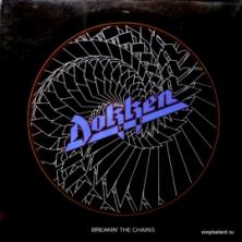 Dokken - Breakin' The Chains