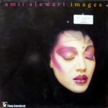 Amii Stewart - Images