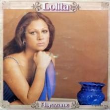 Lolita - Abrazame