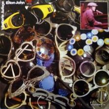 Elton John - Elton John - Limitierte Auflage