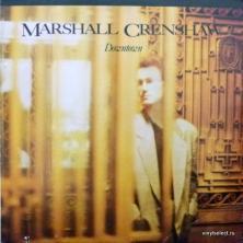 Marshall Crenshaw - Downtown