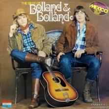 Bolland & Bolland - The Best Of