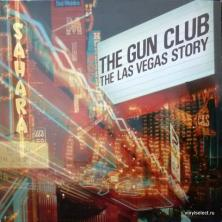 Gun Club, The - The Las Vegas Story
