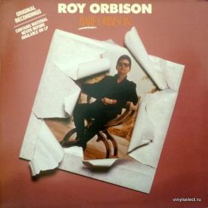Roy Orbison - Rare Orbison
