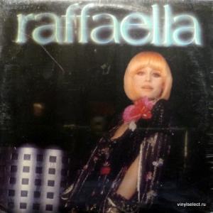 Raffaella Carra - Raffaella