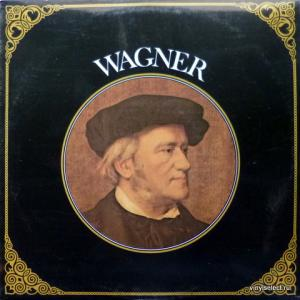 Richard Wagner - The Great Composers