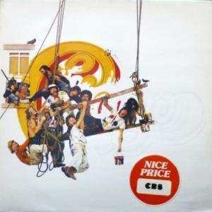 Chicago - Chicago IX - Chicago's Greatest Hits