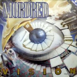 Mordred - Vision