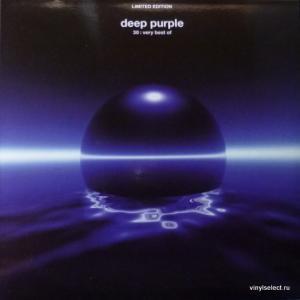 Deep Purple - 30: Very Best Of