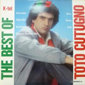 Toto Cutugno - The Best Of
