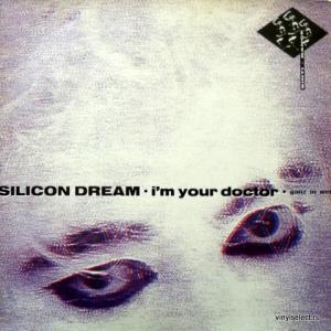 Silicon Dream - I'm Your Doctor (Ganz In Weiß)