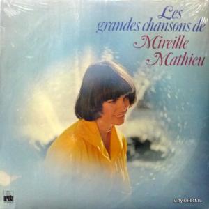 Mireille Mathieu - Les Grandes Chansons