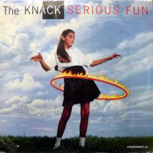 Knack, The - Serious Fun