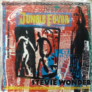 Stevie Wonder - Music From The Movie