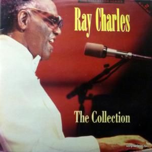 Ray Charles - The Collection