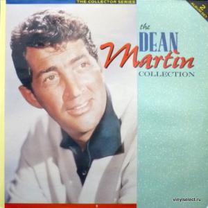 Dean Martin - The Dean Martin Collection