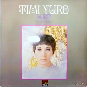 Timi Yuro - Hurt