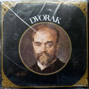 Antonin Dvorak - The Great Composers