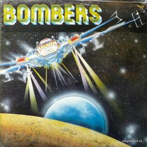 Bombers - Bombers