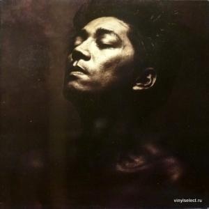 Ryuichi Sakamoto - Beauty (feat. Youssou N'Dour)