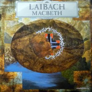 Laibach - Macbeth