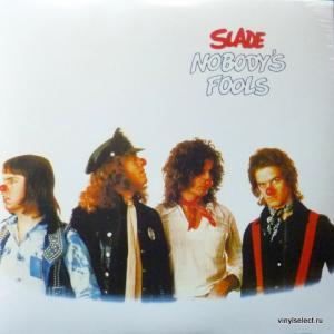 Slade - Nobody's Fools