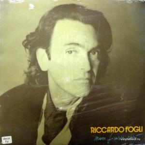 Riccardo Fogli - Non Finisce Così