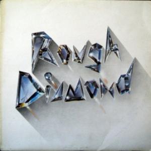 Rough Diamond (David Byron/Uriah Heep) - Rough Diamond