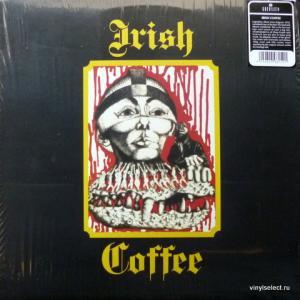 Irish Coffee - Irish Coffee