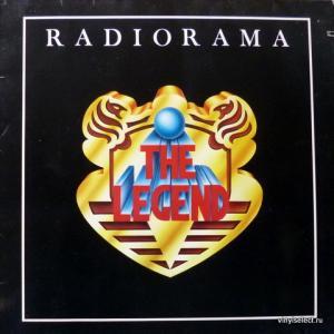 Radiorama - The Legend