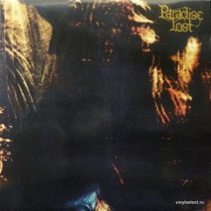 Paradise Lost - Gothic